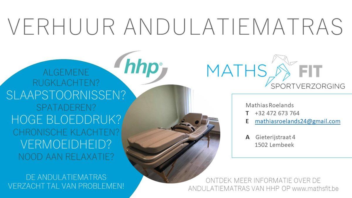 HHP1-1200x675.jpg