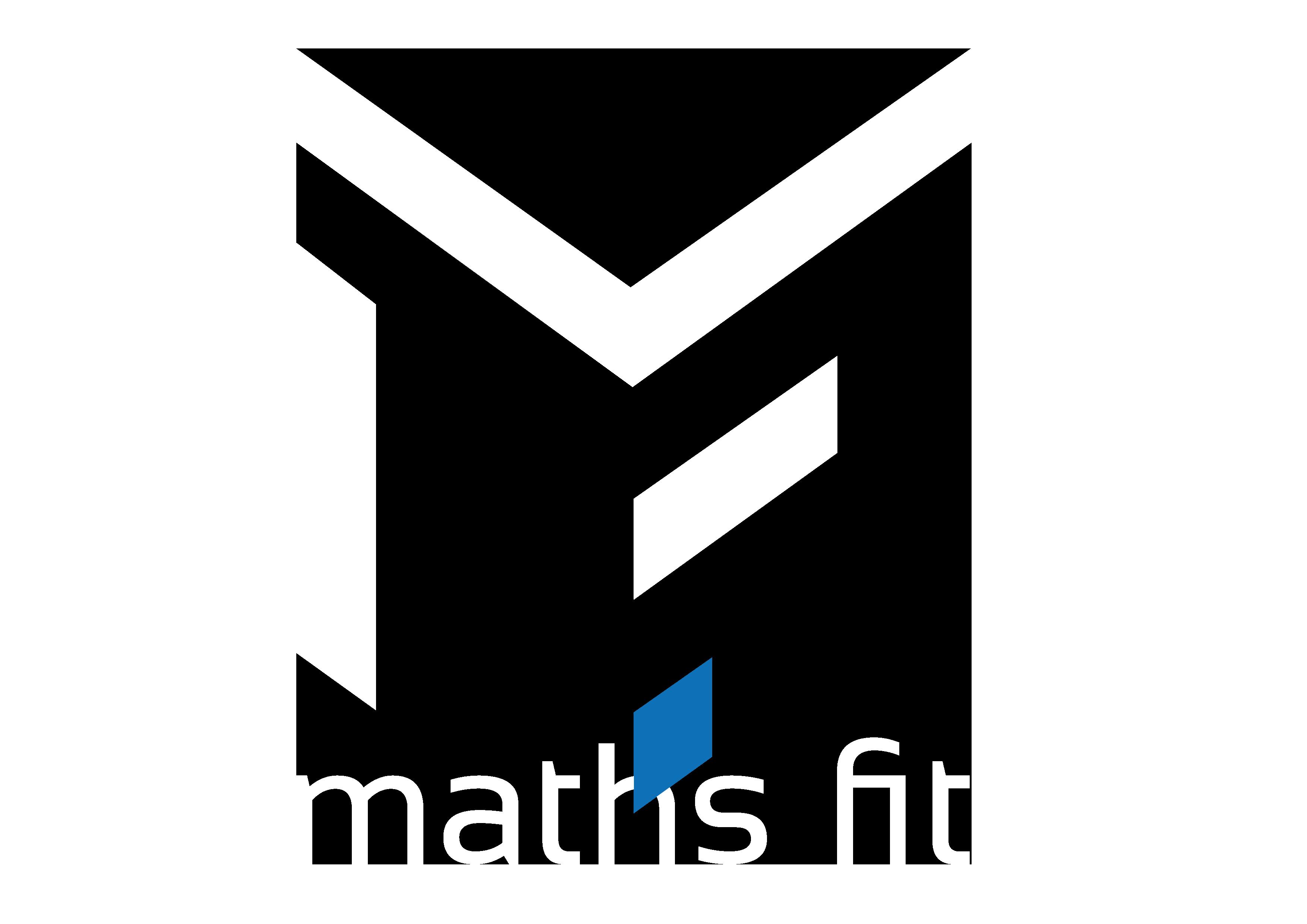Mathsfit